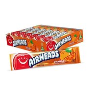 Air Heads Orange - 36 x 16g
