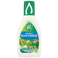 Wish Bone - Chunky Blue Cheese Dressing (237ml)