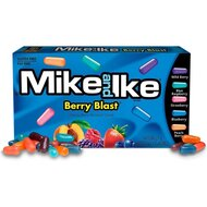 Mike and Ike - Berry Blast (141g)