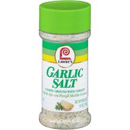 Lawrys - Garlic Salt - 1 x 170g