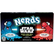 Nerds - Star Wars - limited edition - 1 x 141,7g
