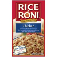 Rice a Roni - Chicken - 1 x 195 g