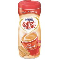 Nestle - Coffee-Mate - The Original - 1 x 311,8g