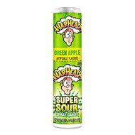 Warheads - Super Sour Apple Spray Candy (20ml)