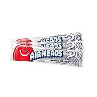 Air Heads White Mystery - 3 x 16g