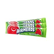 Air Heads Watermelon - 3 x 16g