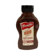 Frenchs BBQ Louisiana Hot & Spicy - 1 x 396g