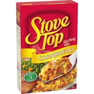 Kraft - Stove Top Stuffing Mix Cornbread - 1 x 170 g