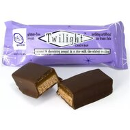 Go Max Go - Twilight Candy Bar Vegan - 1 x 60g