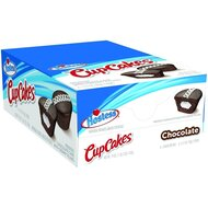 Hostess - CupCakes Frosted Chocolade - 6 x 90g