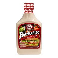 J&D´s - Baconnaise Vegetarisch - 1 x 443ml