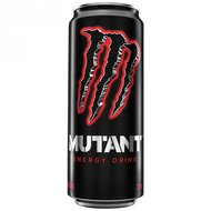 Monster - Mutant - Red Dawn - 330 ml
