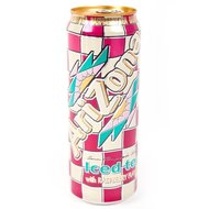 Arizona - Raspberry Iced Tea - 680 ml