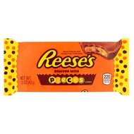 Reeses Pieces Peanut Butter Cup - 42g