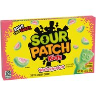 Sour Patch - Watermelon - 99g