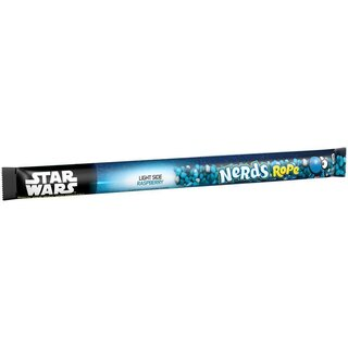 Nerds Rope Star Wars - Limited Edition - 26g