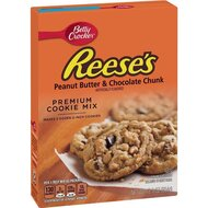 Betty Crocker - Reeses Peanut Butter & Chocolate Chunk...