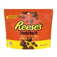 Reeses - Crunchers - 172 g