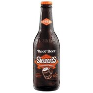 Stewart´s - Root Beer - 6 x 355ml