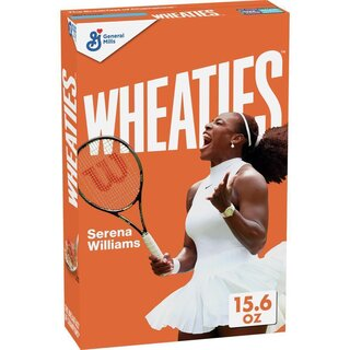 Wheaties Cerial - 442g