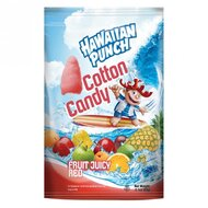 Hawaiian Punch - Cotton Candy - 1 x 88g