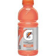 Gatorade - Strawberry Lemonade - 1 x 591 ml