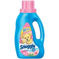 Snuggle Liquid Fabric Softener Fresh Spring Flowers - 1 x...