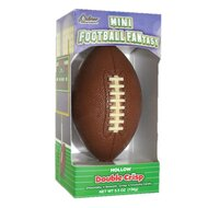 Double Crisp - Mini Football FANtasy - 156g