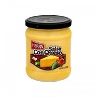 Herrs - Salsa ConQueso - 425g