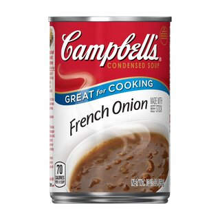 Campbells - French Onion - 298g