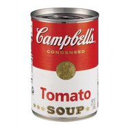 Campbells - Tomato Soup - 1 x 305 g