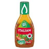 Wish Bone - Italian Dressing - 1 x 237ml