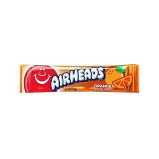 Air Heads Orange - 1 x 16g