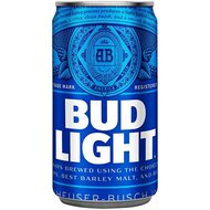 Bud Light - 24 x 355 ml