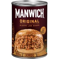 Hunts - Manwich Original Sloppy Joe Sauce - 1 x 425 g