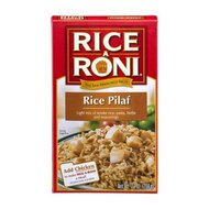 Rice a Roni - Rice Pilaf - 1 x 204 g