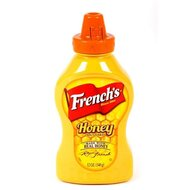 Frenchs Honey Mustard (340g)