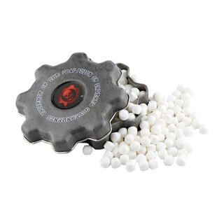 Gears of War Mints 1x34 g
