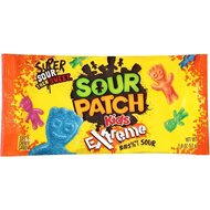 Sour Patch - Kids Extreme - 1 x 51 g